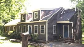 134.-31-Salem-street-After