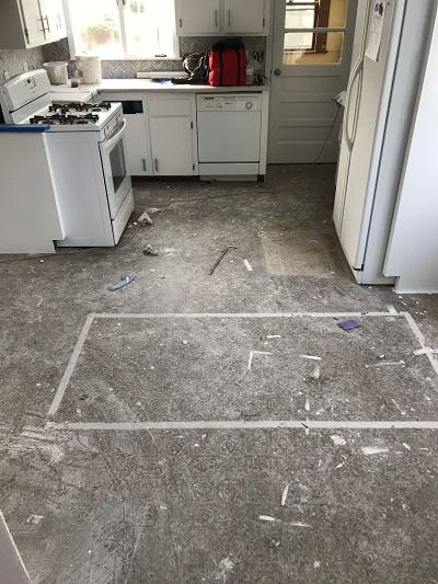 9._Floor_Before